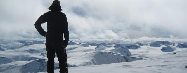 Vill du utmana dig själv med att vandra och bestiga de 2 högsta fjälltopparna i Norge? Följ med oss på Utveckling o Äventyr upplev den norska fjällvärlden under 8 dagar. […]