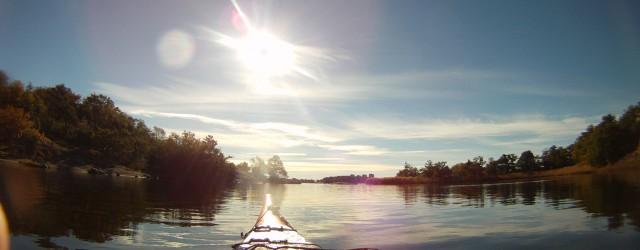 Upplev Karlskrona Skärgård med kajak, klättring, cykel eller mountainbike. Vi erbjuder guidade turer under 1-2 dagar, där förstklassig utrustning, samtliga måltider och guidning ingår. Läs mer under: - Paddla Havskajak […]