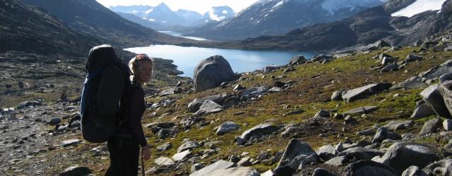 Följ med oss till den svenska och norska fjällvärlden och lär dig använda din friluftsutrustning. Vi genomför guidade turer där förstklassig utrustning, samtliga måltider och guidning/utbildning ingår. Vi genomför turer […]