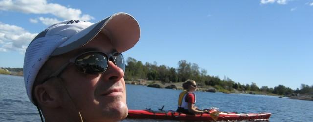 Häng med på en guidad havskajak tur i Karlskrona skärgård. Du får träffa nya människor och får en härlig naturupplevelse under trygga förhållanden. Turen går runt Karlskrona stad och vid […]