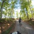 Skulle du testa på paddling, klättring/repellering samt mtb cykling under samma dag? Följ då med på våran multisport dag. Här börjar vi med klättring/repellering på morgonen. Du får testa på […]