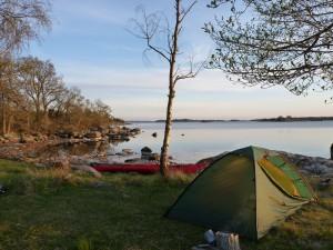 Aktiviteter Karlskrona 4