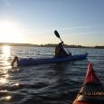 Avsluta dagen med att kryssa fram mellan öarna i Karlskrona skärgård och samt njut av grillad mat i skymningen. Turen börjar med en kort genomgång vart vi kommer att paddla […]