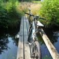 Vill ni utmana varandra med en cykeltur kring omgivningen av Eriksberg Vilt & Natur? Följ med oss upp mot trollskogarna, ängarna och skogsvägarna vid de vackra Öllesjöarna. Vi börjar vid […]