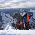 """Under 2014 startade vi förberedelser för vårt långsiktiga projekt att bestiga den högsta toppen på varje kontinent. Vi kallar det """"På väg mot världens tak – 7 Summits"""". Projektet fortgår […]"""