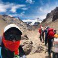 Den 15:e december 2019 gjorde vi vårt andra toppförsök mot Aconcagua 6962m i Sydamerika. Vi ingick i en internatill grupp med 9 gäster och 3 guider. Klätterexpeditionen var planerad över […]