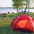 Välkommen till skräddarsydda unika upplevelser och äventyr i Karlskrona Skärgård. Vi erbjuder kompletta upplevelser med kajakpaddling, klättring och mtb cykling. Är ni även sugna på att hoppa fallskärm? Följ då […]